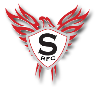 Superior Rugby Club